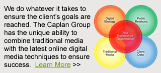Caplan Group Philosophy